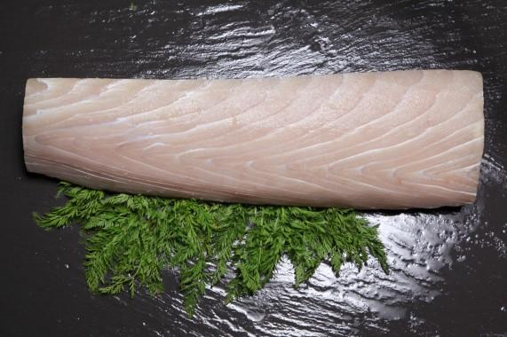 Lomo Marlin